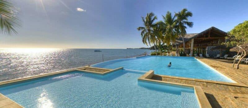 hotel anjiamarango ficcanaso