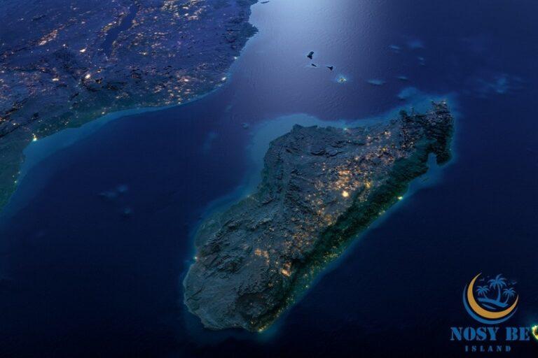 26 Juin, fête de l'indépendance à Madagascar