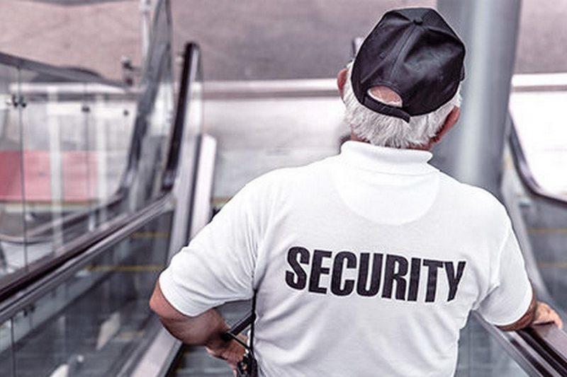 sécurité nosy be madagascar