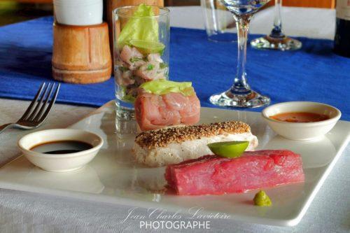 ristorante hotel blue hour madirokely ficcanaso