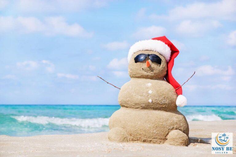 Ou manger à Noel et/ou Nouvel an à Nosy Be ?
