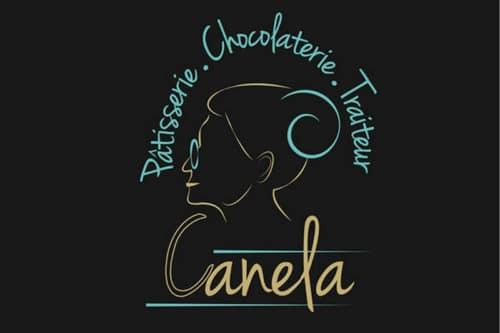 Restaurant Canela Madagascar à Tana