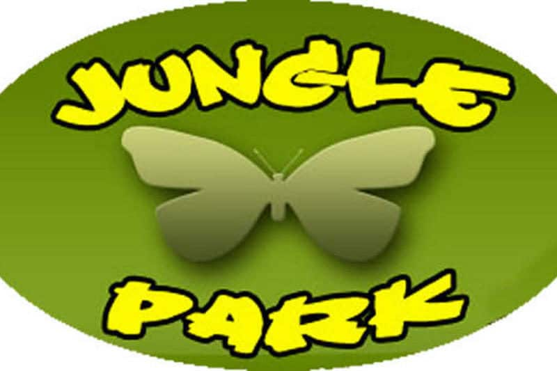 Jungle Park Adventure
