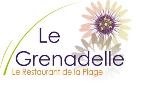 The Grenadelle - Beach Restaurant w Nosy Be