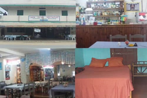 Tsara hotel à Moramanga