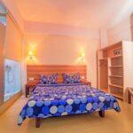 chambre hotel nosy be tana