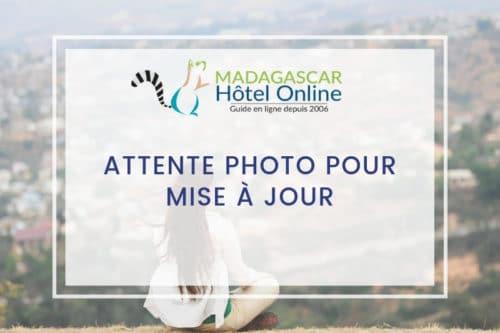 M.H.O attente photo