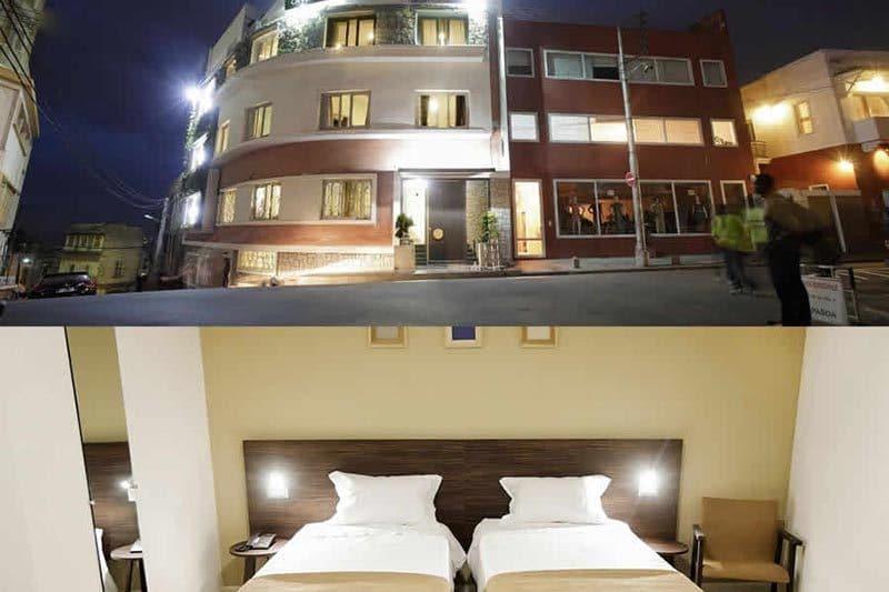 hotel-la-villette