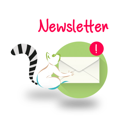 Newsletter MHO