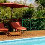 piscine hotel palissandre antananarivo