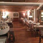 restaurant hotel palissandre antananarivo