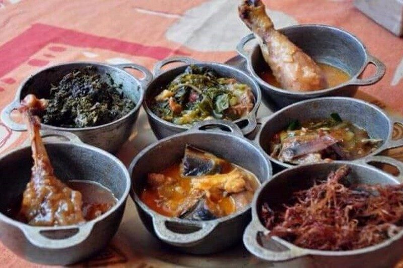 tana restaurant