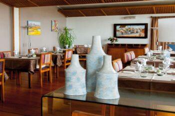 resto hotel palissandre antananarivo