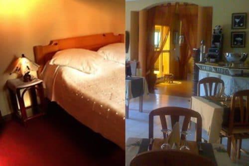 Villa ifananbinanay à antananarivo