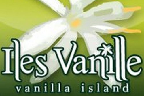 The Vanilla Islands of the Indian Ocean