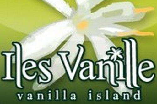 Les Iles Vanilles de l'Océan Indien