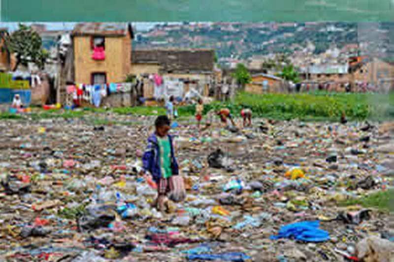 Madagascar, la réalité derrière le rêve