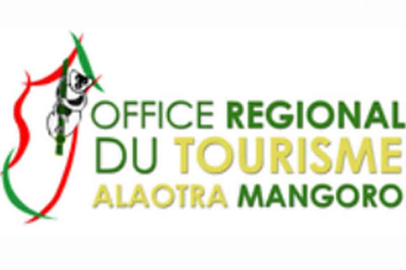 ORTALMA in Alaotra Mangoro