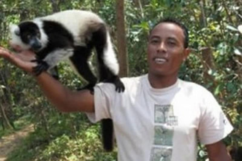 Tourism in Madagascar: the list of approved guides is updated