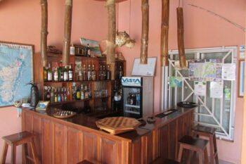 bar villa diego antsiranana diego-suarez