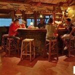 bar villas de vohilava sainte marie