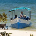 bateau ony hotel pangalanes manambato brickaville