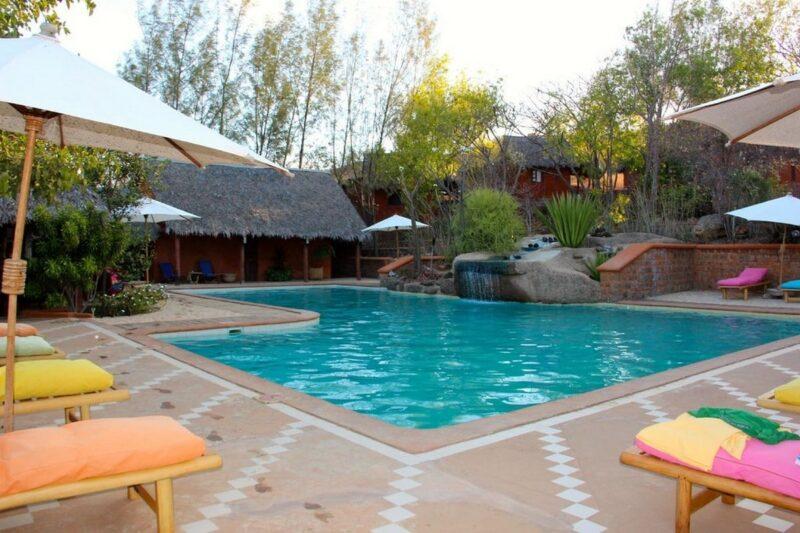 bords piscine suarez hotel antsiranana diego-suarez