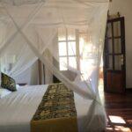 bungalow double suarez hotel antsiranana diego-suarez