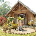 bungalow grace lodge andasibe