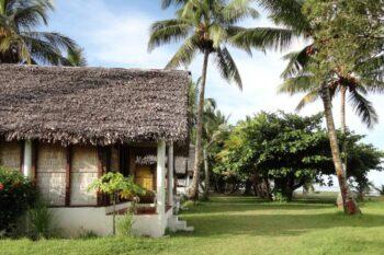 bungalows vue mer au gentil pecheur foulpointe tamatave