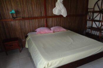 chambre au gentil pecheur foulpointe tamatave
