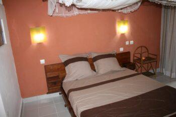 chambre hotel tropicana mahajanga