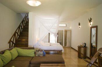 chambre nosy be hotel et spa dzamadzar nosy be