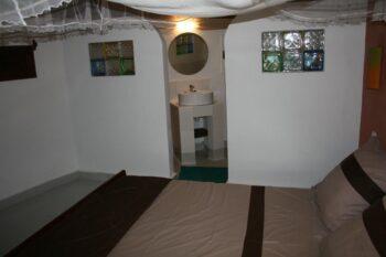 chambre renovee hotel tropicana mahajanga
