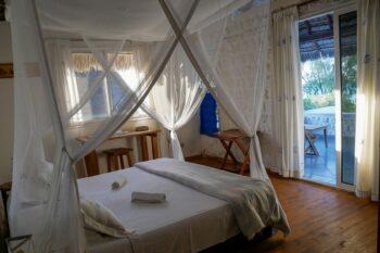 chambre salary bay hotel tulear