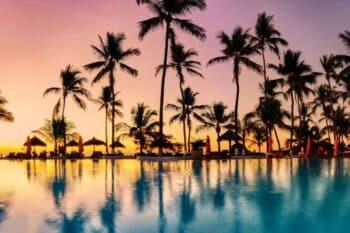cocotiers andilana beach resort nosy be
