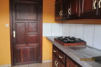 cuisine residence kathyly antsiranana diego suarez