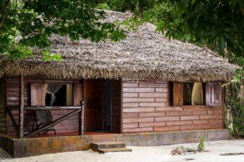 grand bungalow ony hotel pangalanes manambato