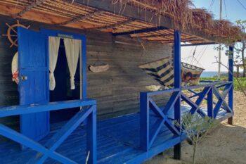 hamac residence eden ecolodge saint augustin tulear