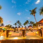 hotel nuit royal beach hotel et spa nosy be