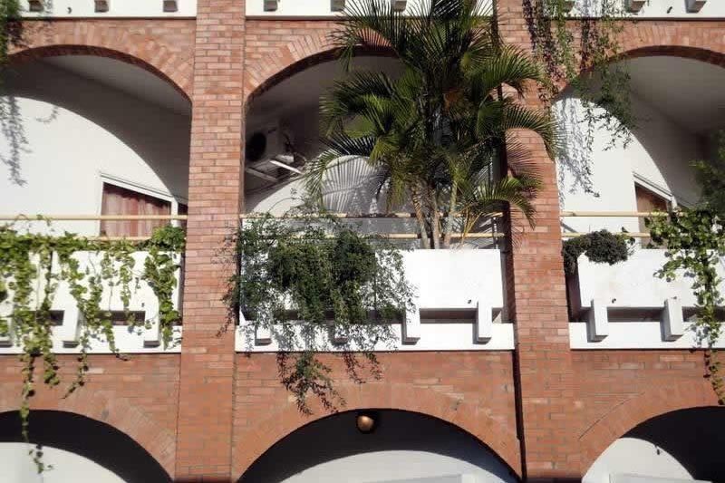 Hôtel Saifee à Tuléar - Madagascar