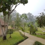 jardin grace lodge andasibe