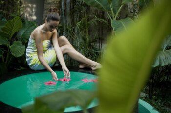 jungle spa princesse bora lodge spa sainte marie