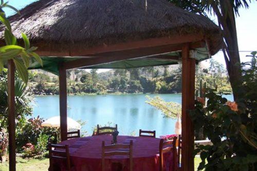 Kavitaha in Ampefy - Madagascar