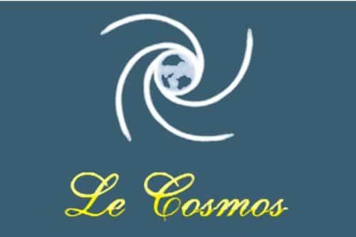 The cosmos in Ivato - Antananarivo