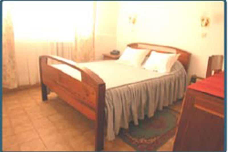 Hôtel le new continental à Mahajunga - Madagascar