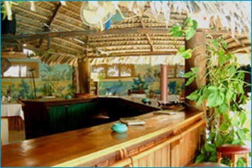 Hotel Tropicana in Mahajunga - Madagascar