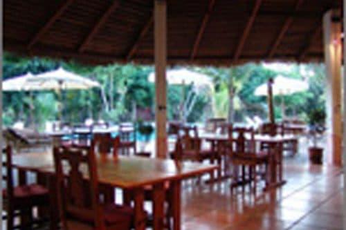 Les Madras Hotel Mahajunga - Madagascar
