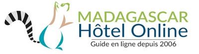 logo M.H.O