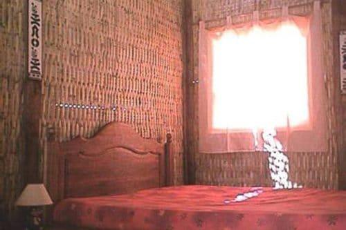 Domek Maeva w Tamatave - Madagaskar